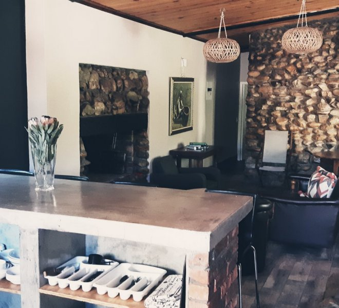 citrusdal-country-lodge-accommodation-conferences-weddings-functions-self-catering-room