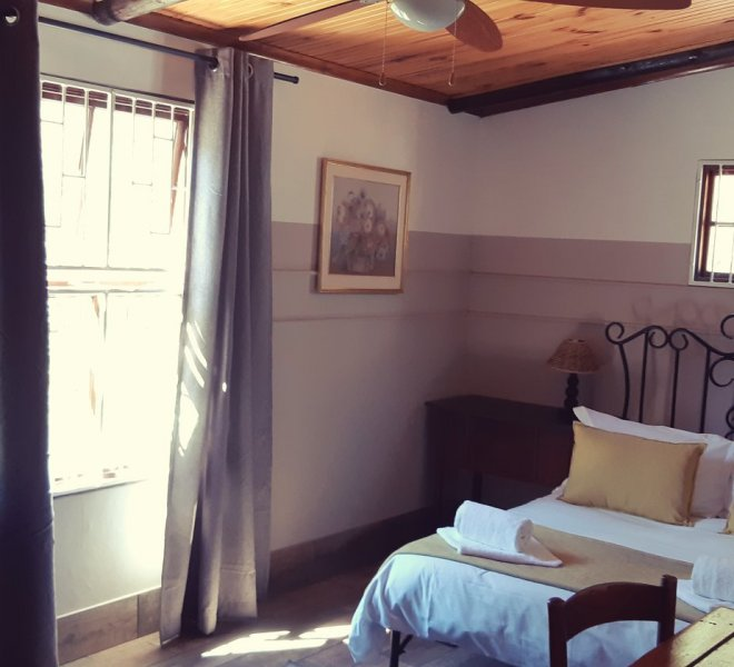 citrusdal-country-lodge-accommodation-conferences-weddings-functions-single-room