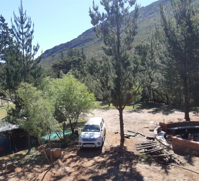 citrusdal-country-lodge-accommodation-conferences-weddings-functions-camping-blinkwater-camping-nature