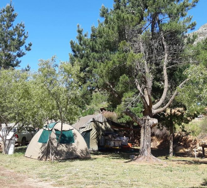 citrusdal-country-lodge-accommodation-conferences-weddings-functions-camping-blinkwater-camping