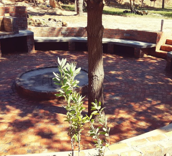 citrusdal-country-lodge-accommodation-conferences-weddings-functions-camping-blinkwater-bonfire