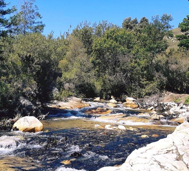 citrusdal-country-lodge-accommodation-conferences-weddings-functions-camping-blinkwater-river