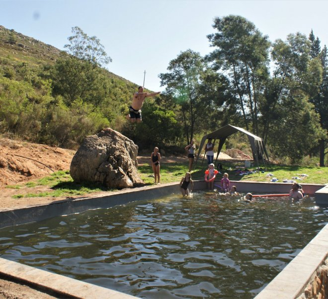 citrusdal-country-lodge-accommodation-conferences-weddings-functions-camping-blinkwater-swimming-pool