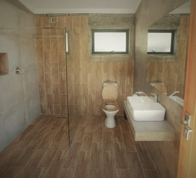 citrusdal-country-lodge-accommodation-conferences-weddings-functions-camping-blinkwater-toilet