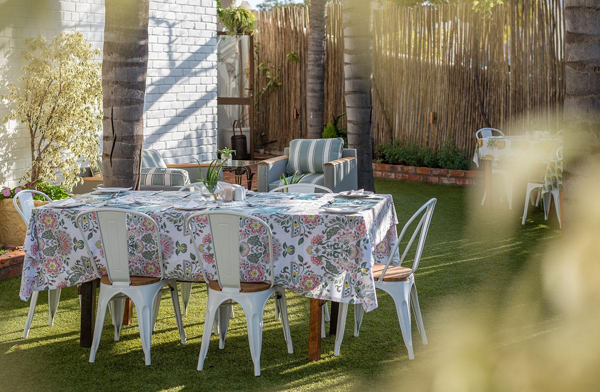 Function Event Wedding Venue Citrusdal Western Cape